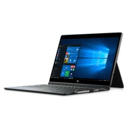 Dell Latitude 7275 (SNS7275002) 2 in 1 Notebook