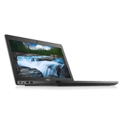 Dell Latitude 5280 (SNS5280002) Notebook