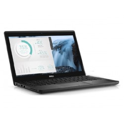Dell Latitude 5280 (SNS5280001) Notebook