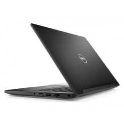 Dell Latitude 7480 (SNS7480001) Notebook