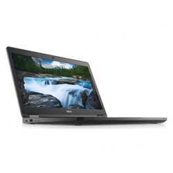 Dell Latitude 5480 (SNS5480002) Notebook