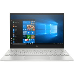 HP ENVY Laptop 13-ah1024TX (5HZ05PA) Notebook