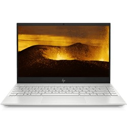 HP ENVY Laptop 13-aq0033TX (7BJ10PA)Notebook