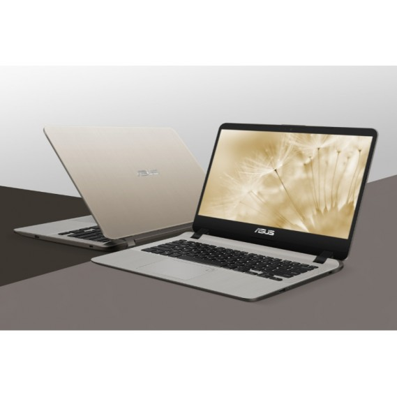 ASUS (X407UF-BV048T) Notebook