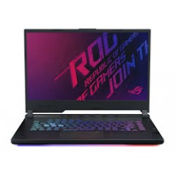 ASUS ROG Strix G G531GU-AL060T Gaming Notebook Black