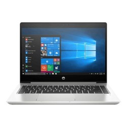 HP Probook 440G6-626TX (6GA26PA)Notebook