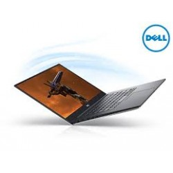 Dell PRECISION M5530 Notebook (SNSM553007)
