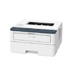 Printer Fuji Xerox DocuPrint P235db (DPP235db)