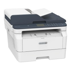 Fuji Xerox DocuPrint M285z (DPM285Z)Multifunction Printer
