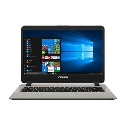 ASUS X407UF-BV053T Notebook