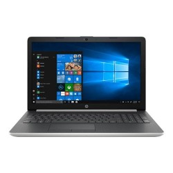 HP Laptop 15-db1000AX (6LM26PA) Notebook