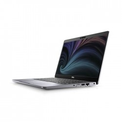 Dell Latitude 5310 (SNS5310003) Notebook Touch