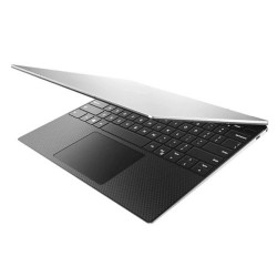 Dell Notebook XPS 13 SNSX931002