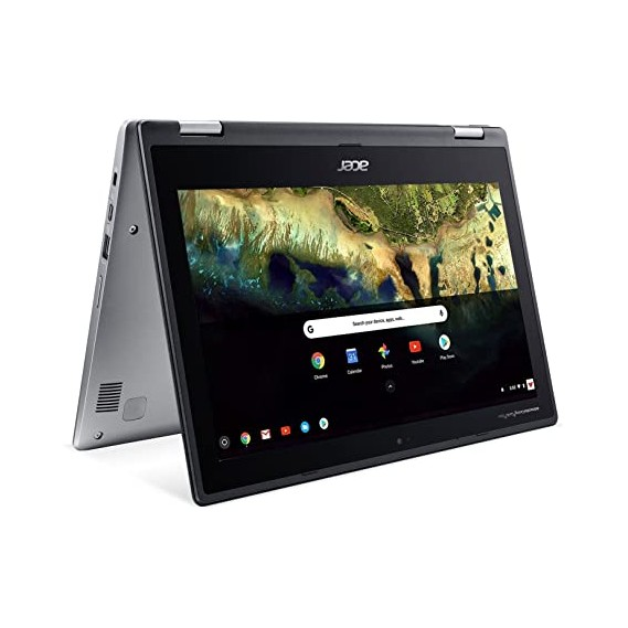Acer Chromebook Spin 11 R752TN-C56L (NX.HPXST.005) Notebook