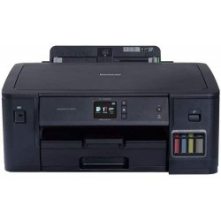 Brother HL-T4000DW Ink Tank Printer A3