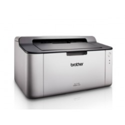 Brother HL-5440D Laser Printer Mono