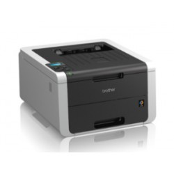 Brother HL-3170CDW Color LED Laser Printer