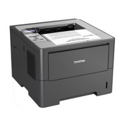 Brother HL-6180DW Laser Printer Mono