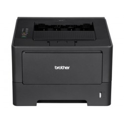 Brother HL-5450DN Laser Printer Mono