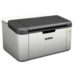 Brother HL-1210W Laser Printer Mono