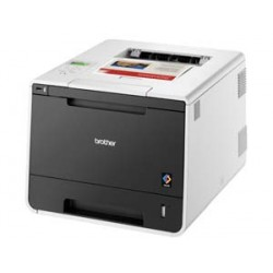 Brother HL-L8350CDW Color LED Laser Printer