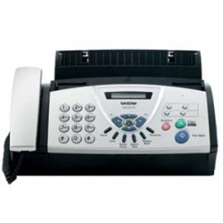 Brother FAX-817S FAX MACHINE (Film)