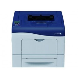 DocuPrint CP405d Fuji Xerox Color Laser Printer