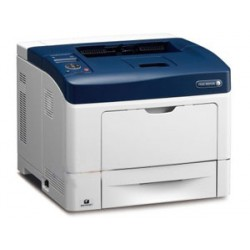 DocuPrint P455d Fuji Xerox Mono Laser Network Printer