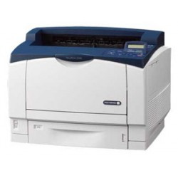 DocuPrint P3105 Fuji Xerox Mono Laser Network Printer A3
