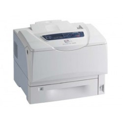 DocuPrint 3055 Fuji Xerox Mono Laser Network Printer A3