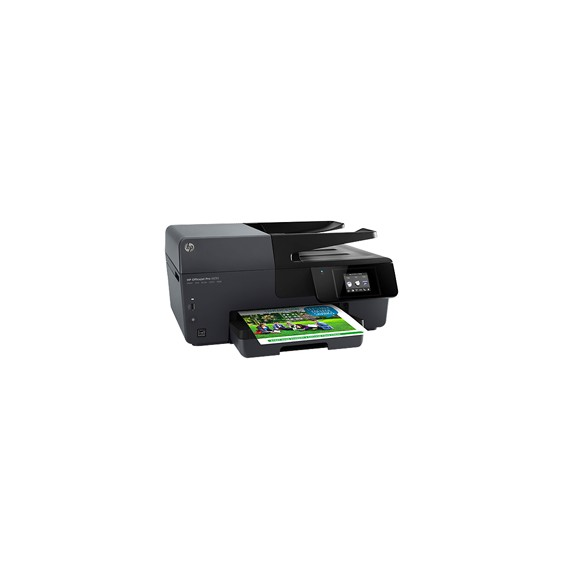 hp officejet pro 6830 e all in one printer e3e02a. Black Bedroom Furniture Sets. Home Design Ideas
