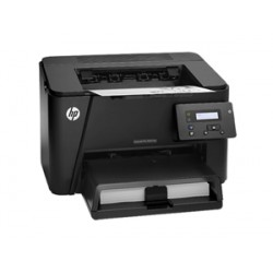 HP LaserJet Pro M201dw Printer (CF456A)