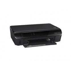HP Deskjet Ink Advantage 4515 e-All-in-One Printer (A9J41B)
