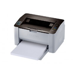 SAMSUNG Printer Xpress M2020W (SL-M2020W)