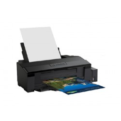 Epson L1800 Inkjet Printer A3