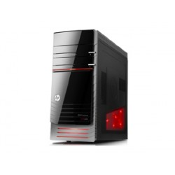 HP ENVY Phoenix 800-020d (H6L91AA) PC