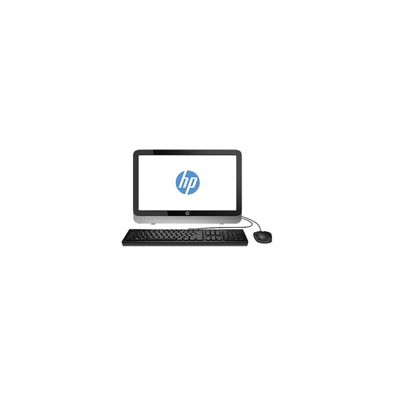 HP Pavilion 23-g325x (K5M86AA) All-in-One PC