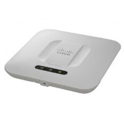 Cisco WAP551 Access Point with POE (WAP551-A-K9)