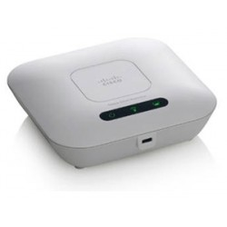 Cisco WAP121 Wireless-N Access Point (WAP121-A-K9-AU)