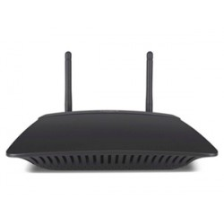 Linksys WAP300N Dual Band Wireless Access Point (WAP300N-AP)
