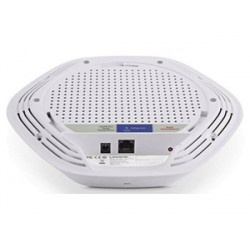 Linksys LAPAC1750 Dual Band Wireless Wi-Fi Access Point (LAPAC1750-AP)