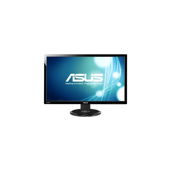 Asus VG278HE LED Monitor 27 inch Wide Screen