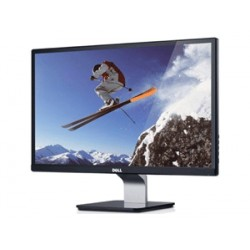 DELL S2240L IPS LED Monitor 21.5 inch Wide Screen