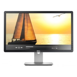 DELL P2314H LED Monitor 23 inch Wide Screen