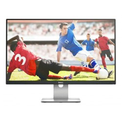 DELL S2415H Full HD LED Monitor 23.8 inch Wide Screen