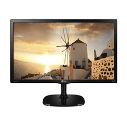 LG 24MP57HQ IPS Monitor 23.8 inch Widescreen