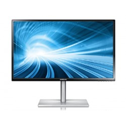 SAMSUNG LS27C750PS LED Monitor 27 inch Wide Screen