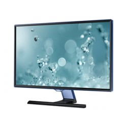 SAMSUNG LS24E390HL LED Monitor 23.6 inch Wide Screen