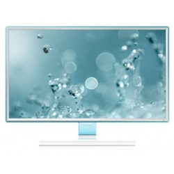 SAMSUNG LS24E360HL LED Monitor 23.6 inch Wide Screen