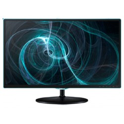 SAMSUNG LS22D390HS LED Monitor 21.5 inch Wide Screen